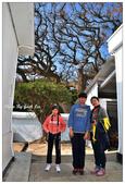 2015.01.05白沙岬燈塔+三義+海邊:DSC_1495S.jpg