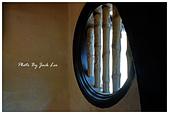 板橋林家花園-FUJIFILM X20:DSCF7600.JPG