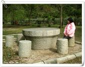到三義阿公家過年--女兒的作品 BY FUJI  S-602 ZOOM:DSCF0129.JPG