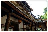 板橋林家花園-FUJIFILM X20:DSCF7599.JPG