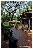 板橋林家花園-FUJIFILM X20:DSCF7623.JPG