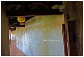 板橋林家花園-FUJIFILM X20:DSCF7627.JPG