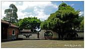 板橋林家花園-FUJIFILM X20:DSCF7578.JPG