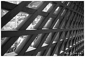 板橋林家花園-FUJIFILM X20:DSCF7591.JPG