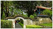 板橋林家花園-FUJIFILM X20:DSCF7540.JPG