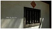 板橋林家花園-FUJIFILM X20:DSCF7546.JPG