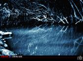 冬季八里-邊拍邊騎.....NIKKON D7000:DSC_1228-1.jpg
