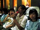 高中生活 306:1948162770.jpg