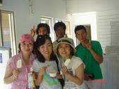 韓國人來我們教會:1373745727.jpg