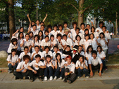 大學班級照片:1583844406.jpg