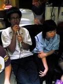 高中生活 306:1948162773.jpg