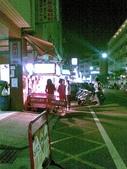 台東『五人』跑到台南過生活:1094881984.jpg