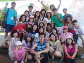 韓國人來我們教會:1373745733.jpg
