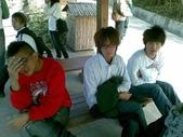 大學班級照片:1583844372.jpg