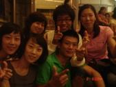 韓國人來我們教會:1373745738.jpg