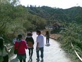 大學班級照片:1583844373.jpg