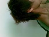 第一次的燙髮:1465491849.jpg