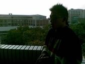 大學班級照片:1583844384.jpg