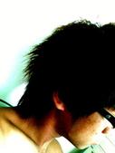 第一次的燙髮:1465491852.jpg