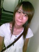 台東『五人』跑到台南過生活:1094882010.jpg
