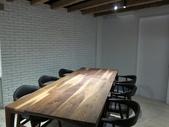 L'Air cafe neo bistro 風流小館:24.jpg