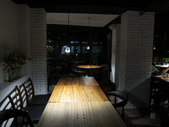 L'Air cafe neo bistro 風流小館:25.jpg