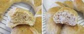 5分鐘麵包:3.jpg