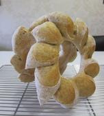 5分鐘麵包:11.jpg