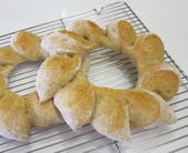 5分鐘麵包:10.jpg