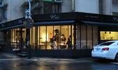 L'Air cafe neo bistro 風流小館:1.jpg