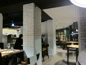 L'Air cafe neo bistro 風流小館:14.jpg