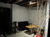 L'Air cafe neo bistro 風流小館:22.jpg