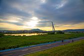 風景-關渡步道:風景-關渡步道-IMG_2043.jpg