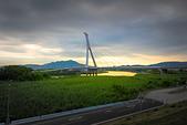 風景-關渡步道:風景-關渡步道-IMG_2047.jpg