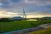 風景-關渡步道:風景-關渡步道-IMG_2048.jpg