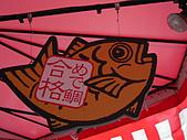 日本九州行:DSCN5479.JPG