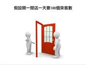 行動相簿:螢幕快照 2016-08-08 下午8.55.27.png