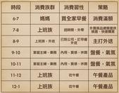 行動相簿:螢幕快照 2016-04-16 下午4.25.18.png