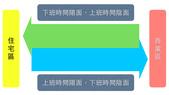 行動相簿:螢幕快照 2016-11-02 下午12.14.38.png