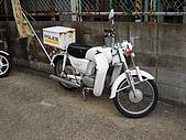 日本九州行:DSCN5492.JPG