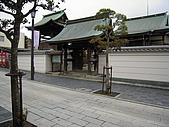 日本九州行:DSCN5485.JPG