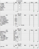 行動相簿:螢幕快照 2016-09-08 下午5.10.24.png