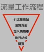 行動相簿:螢幕快照 2017-11-19 下午8.49.50.png