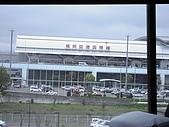 日本九州行:DSCN5462.JPG