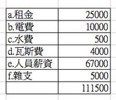 行動相簿:螢幕快照 2016-09-06 下午12.16.51.png