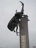 日本九州行:DSCN5687.JPG