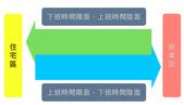 行動相簿:螢幕快照 2016-04-28 下午9.43.01.png
