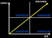 行動相簿:螢幕快照 2017-12-09 上午12.48.31.png