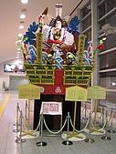 日本九州行:DSCN5387.JPG