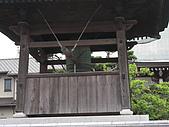日本九州行:DSCN5486.JPG